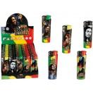 Elektrische Feuerzeuge - Bob Marley 3