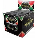 RAGGA Transparent King Size - Box