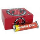 Golden River 33mm Box