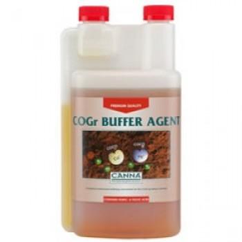 Canna - COGr Buffering Agent 1L