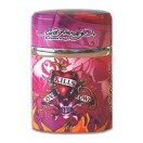 Ed Hardy - Double Jet Flame Love Kills Slow