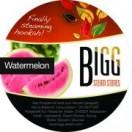 Bigg Steam Stones Wassermelone 100gr