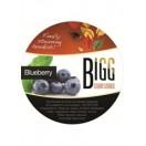 Bigg Steam Stones Blueberry 100gr