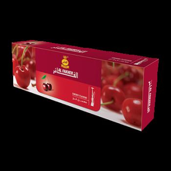 Al-Fakher Wasserpfeifentabak - Cherry  50gr
