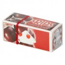 Rips flavoured Rolls - Cherry