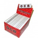 OCB Extra Long Box