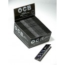 OCB Premium Slim Box