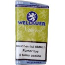 Wellauer Natural 30gr