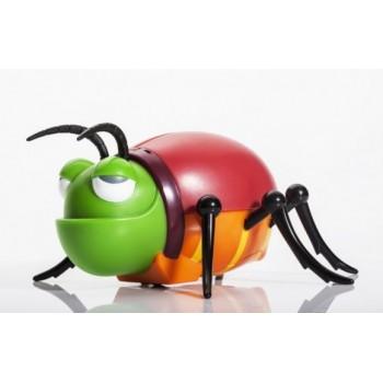 Bud Bug Automatischer Kräuter Grinder