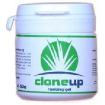 Cloneup Rooting Gel 50ml
