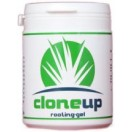 Cloneup Rooting Gel 250ml