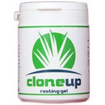 Cloneup Rooting Gel 250ml