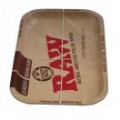 RAW Rolling Tablett XXL