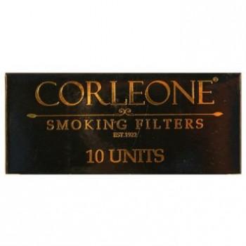 Corleone Aktivkohlefilter 10Stk
