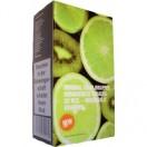 Haarlem Blunts - Exotic Fruit
