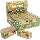 Greengo Wide Rolls