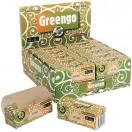 Greengo Wide Rolls