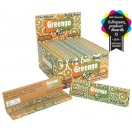 Greengo King Size