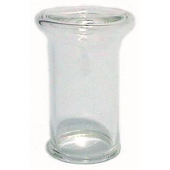 Aromed Vaporizer Aroma Top