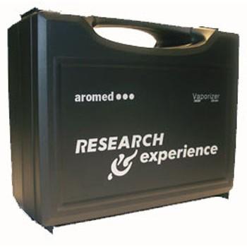 Aromed Vaporizer Koffer