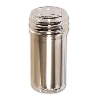 Aromed Vaporizer Schraubglas
