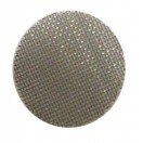Aromed Vaporizer Stahlsiebe 5Stk