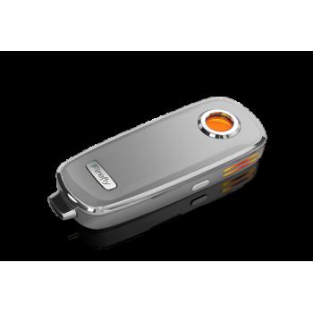 Firefly Vaporizer Silber