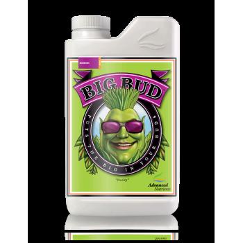 Big Bud 5L