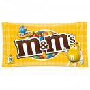 M&M`s Peanuts 24 x 45gr Beutel