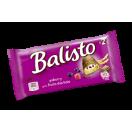 Balisto Yoberry-Mix 20 x 37gr Riegel