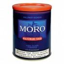 Moro Blue Tin - 115g Dose