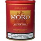 Moro Red Tin - 115g Dose