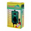 Bio Green - Thermo2 Digital-Thermostat