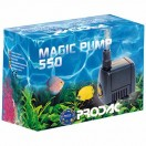 Magic Pump 550