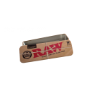 RAW Kingsize Cone Caddy Box