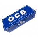 OCB - 200 Zigarettenfilter