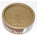 Magnet Menthol Snuff 10gr