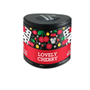 Al Fakher Lovely Cherry 250 gr