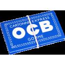 OCB EXPRESS N°4 BIS Double 100