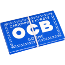 OCB EXPRESS N°4 BIS Double 100 Box
