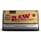 Raw Tobacco Classic Beutel 25gr
