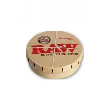 'RAW' ClickClack-Dose