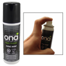ONA MINI MIST APPLE CRUMBLE 36Gr