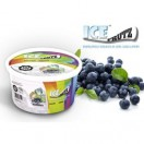 Ice Frutz Gel - 100g - Blueberry