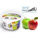 Ice Frutz Gel - 100g - Double Apple