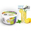 Ice Frutz Gel - 100g - Ice Lemonade