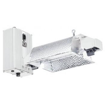 Gavita ProLine e-series 750 Watt
