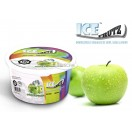 Ice Frutz Gel - 100g - Apple Eskanderani