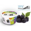 Ice Frutz Gel - 100g - Blackberry