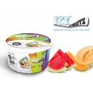 Ice Frutz Gel - 100g - Double Melon